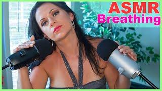 [ASMR POP]深呼吸有助于您入睡和放松的耳语